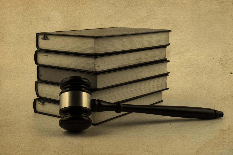 judge-gavel-1461291406zfK.jpg