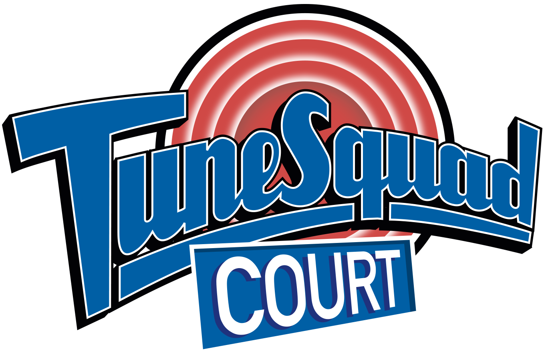 TuneSquadCourt_Logo_NEW.png