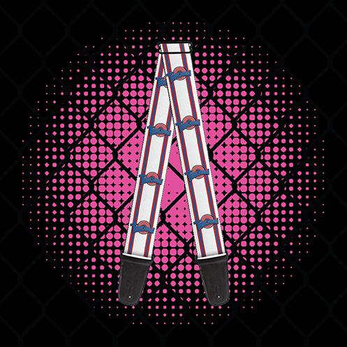 PRODUCT_THUMBS_PinkBG (1)_BD11.jpg