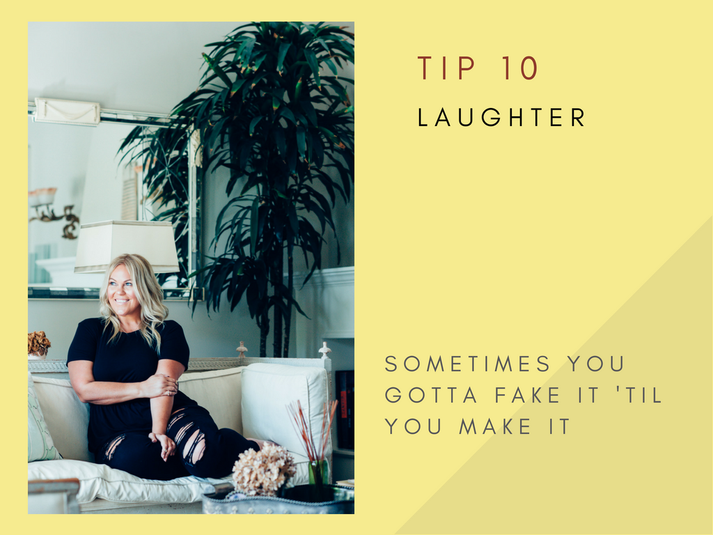 10 bonus photo tips (10).png