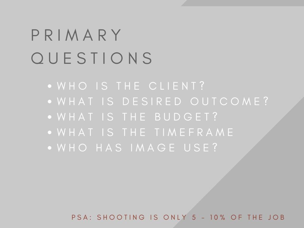 2_Photo Process .jpg