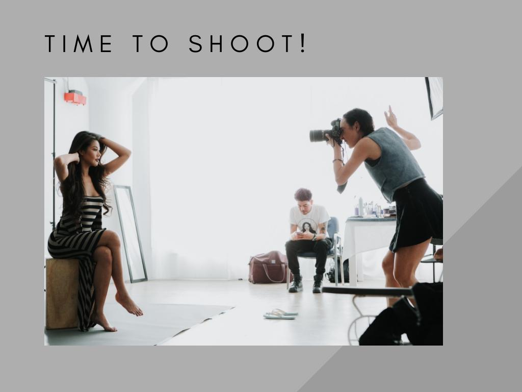 9_Photo Process (4).jpg