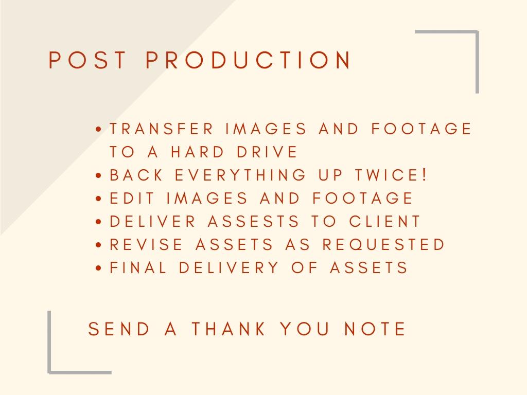 10_Photo Process (5).jpg