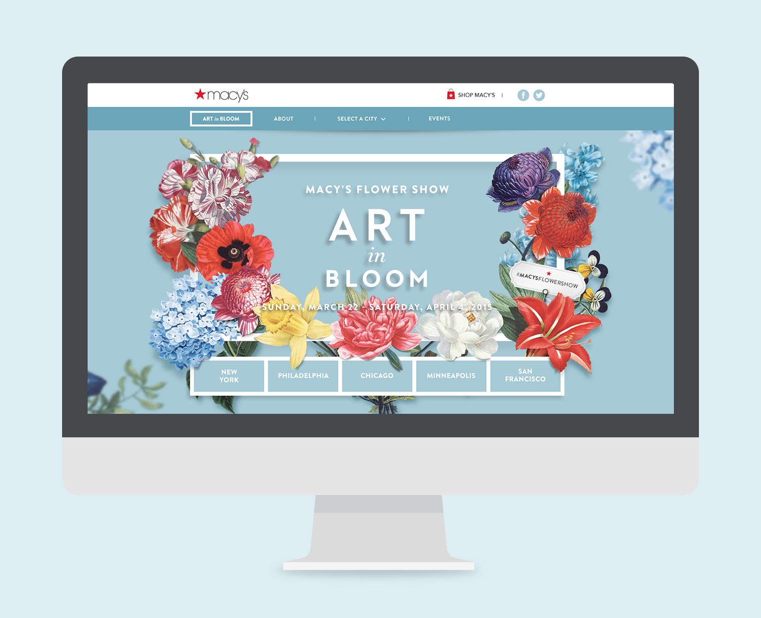 Work_FlowerShow_b.jpg