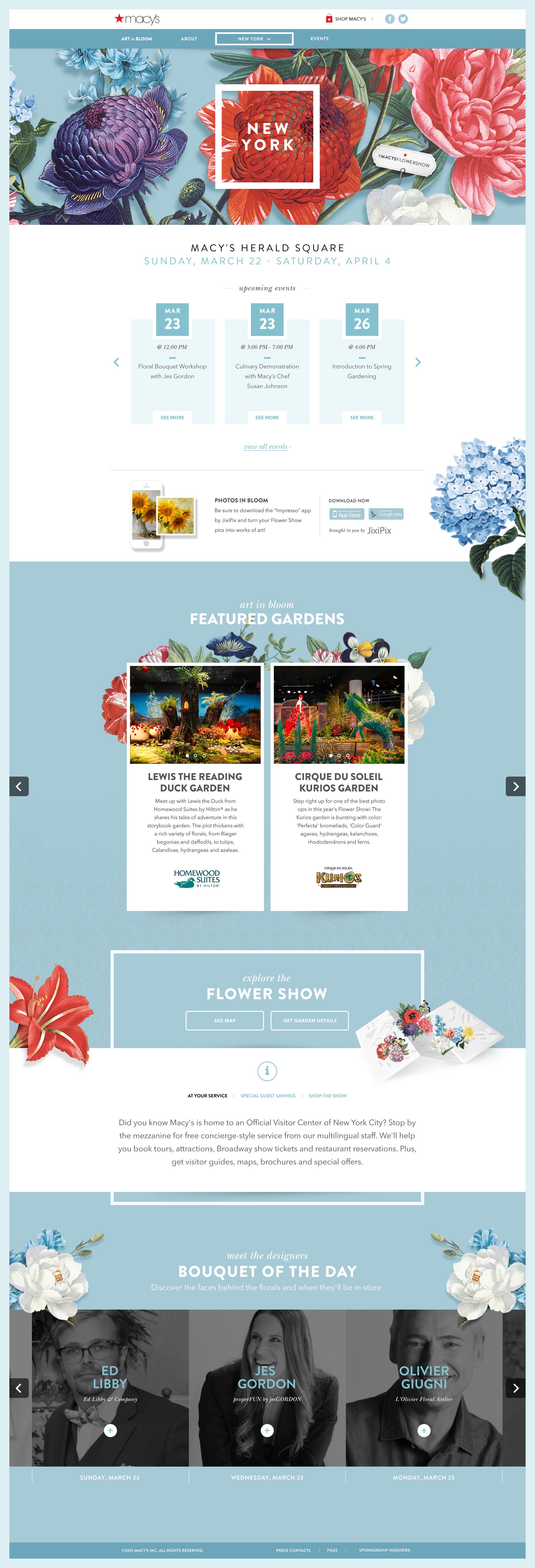 Work_FlowerShow_c.jpg
