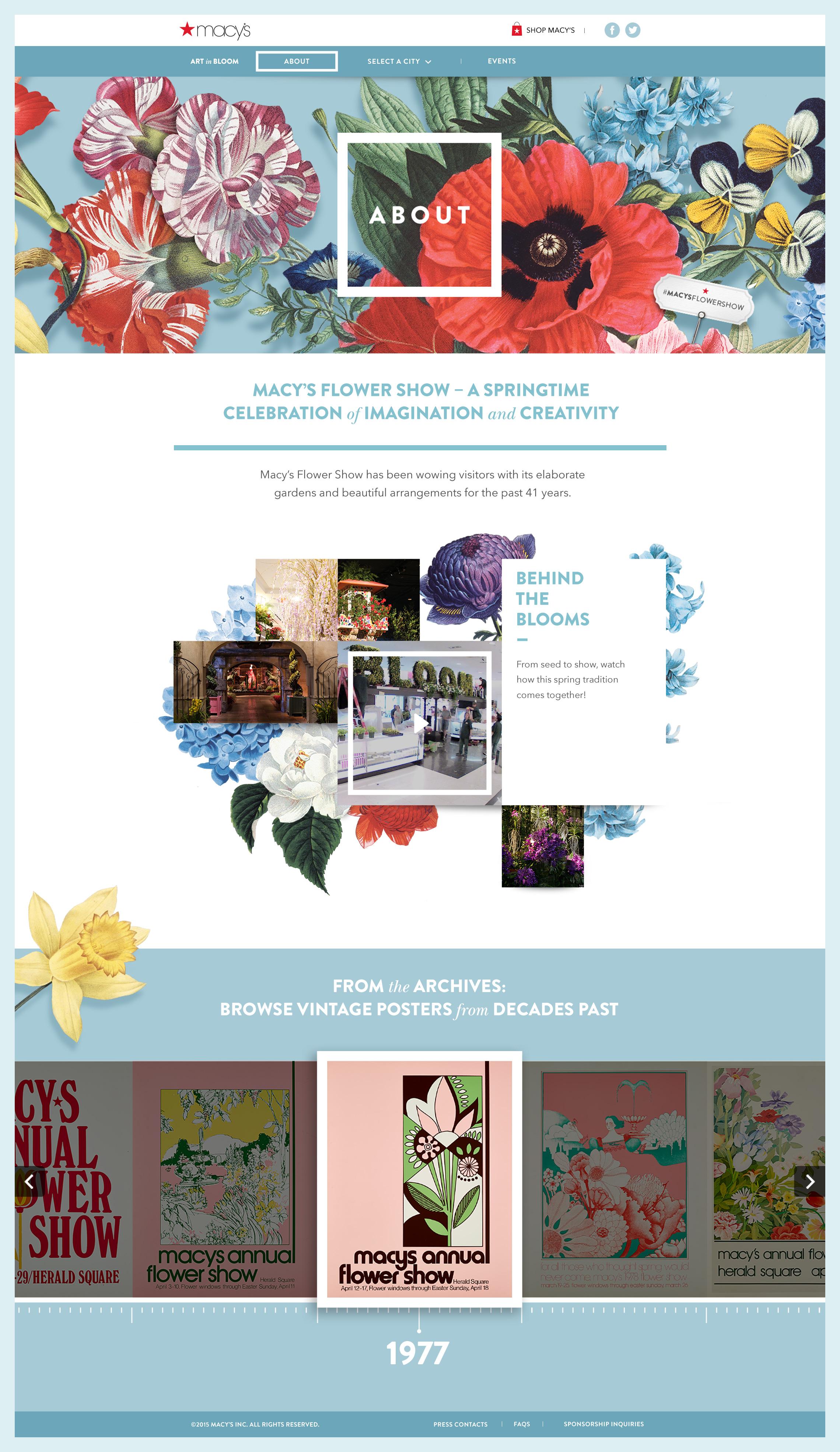 Work_FlowerShow_e.jpg