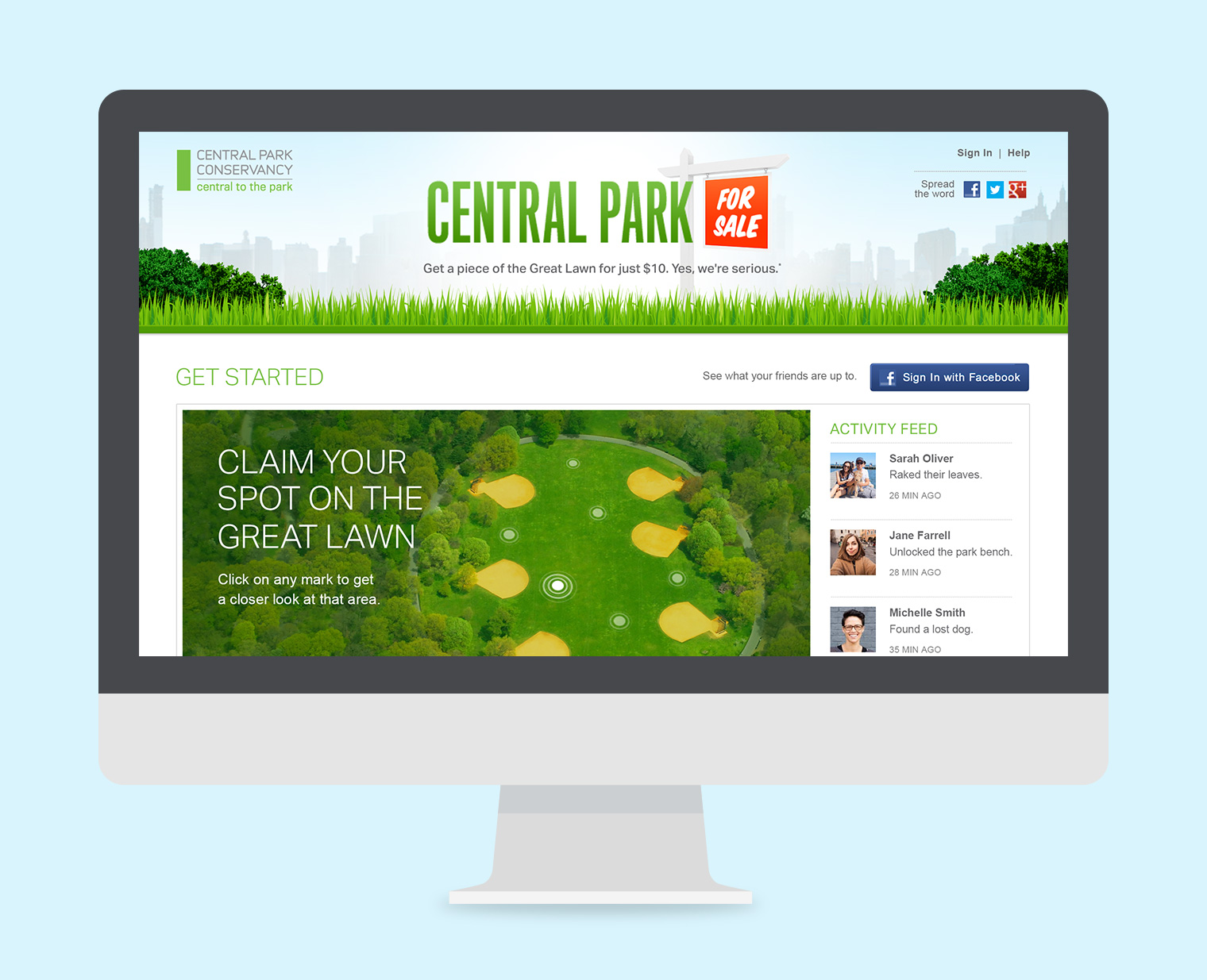 Work_CentralPark_b.jpg