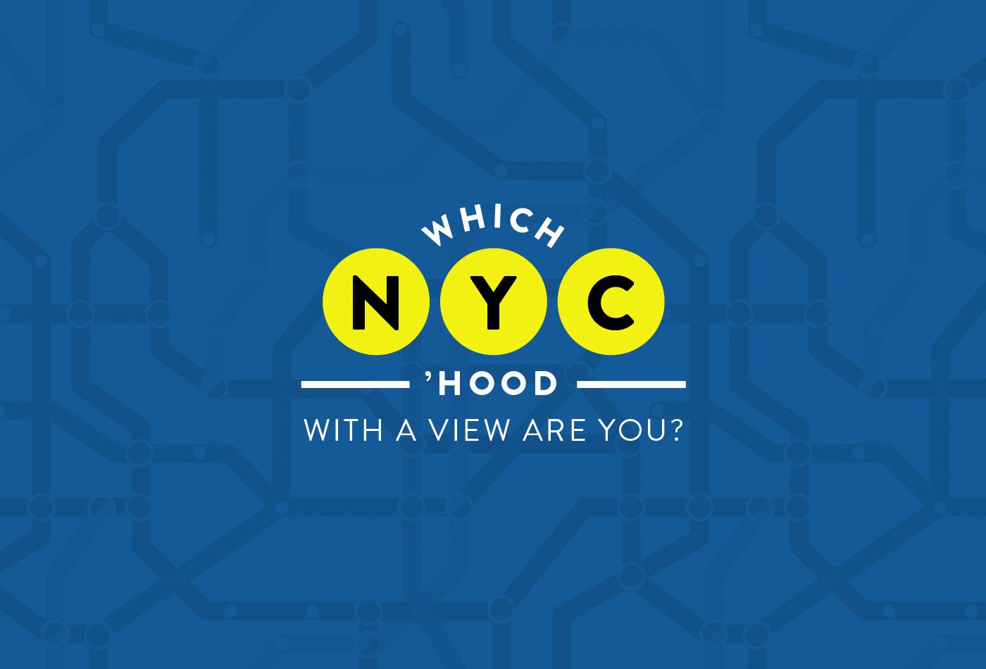 Macy's Interactive Quiz