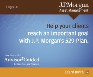 Work_JPMFunds_b3.jpg