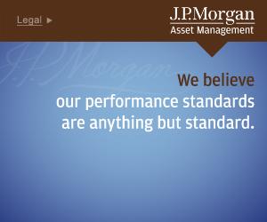 Work_JPMFunds_d1.jpg