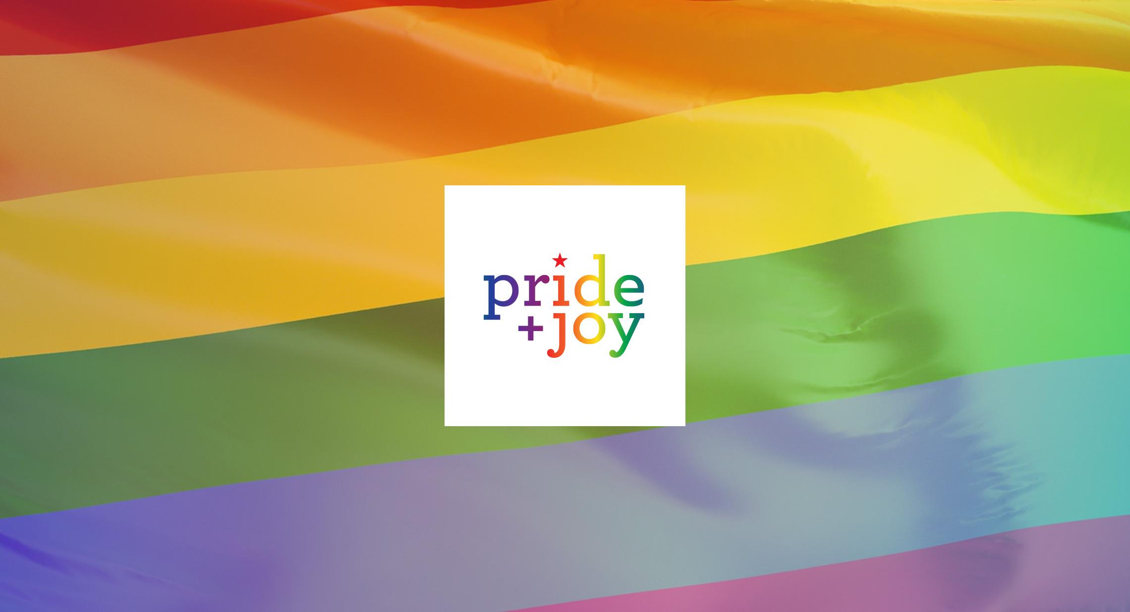 Work_Pride_a.jpg