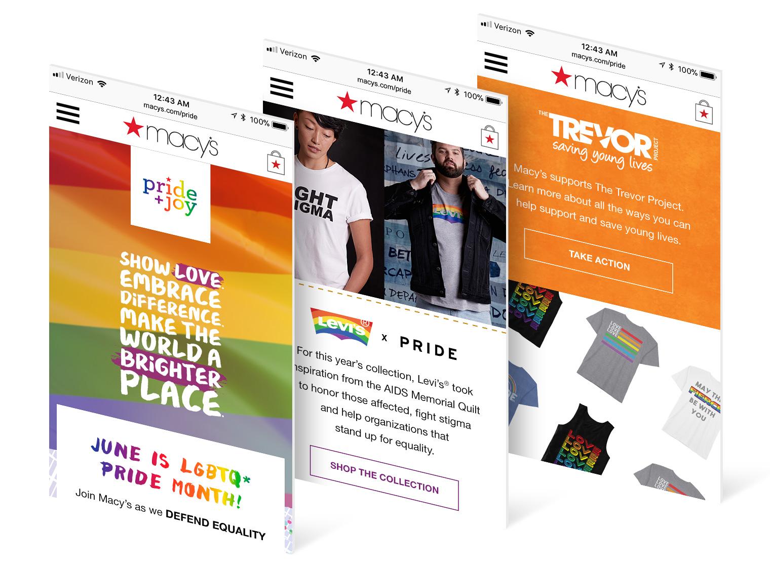 Work_Pride_b.jpg
