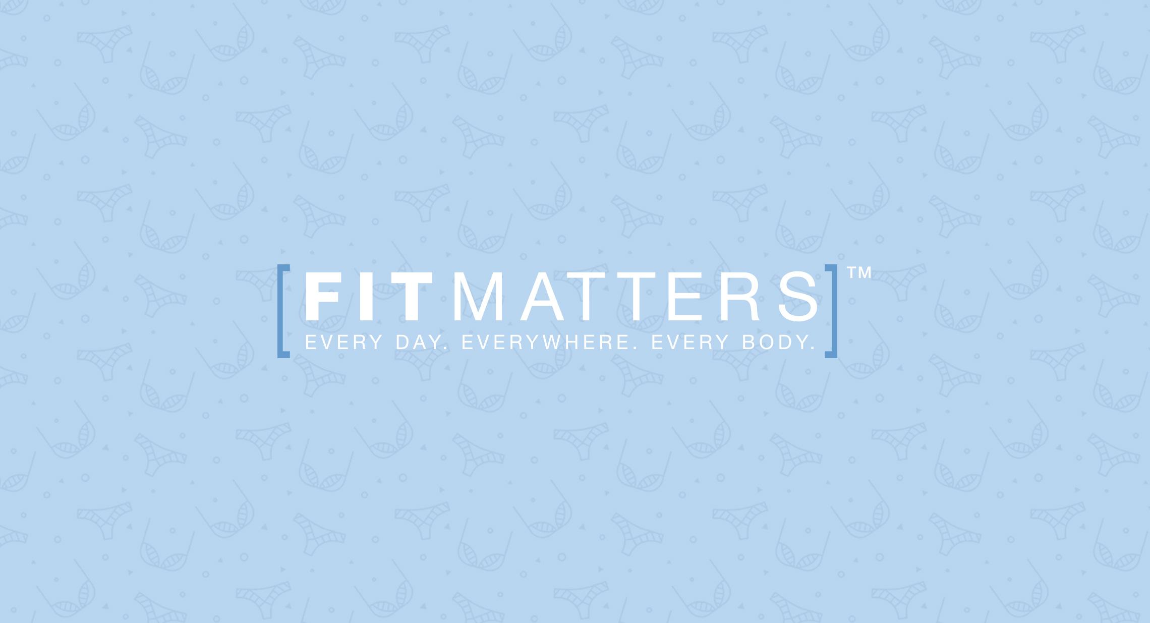 Work_FitMatters_a.jpg