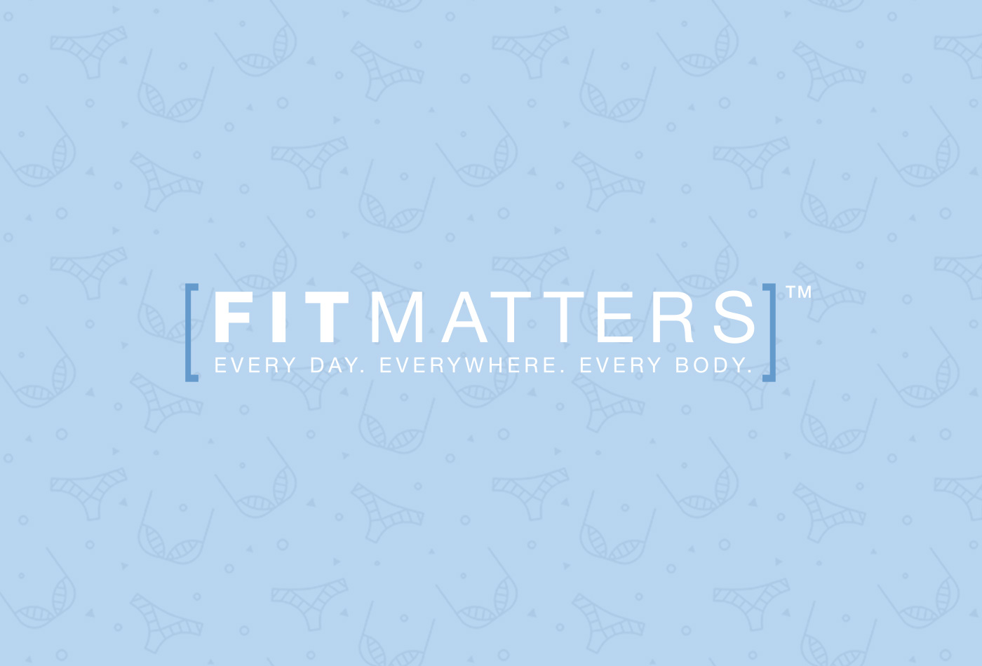Macy's Fit Matters