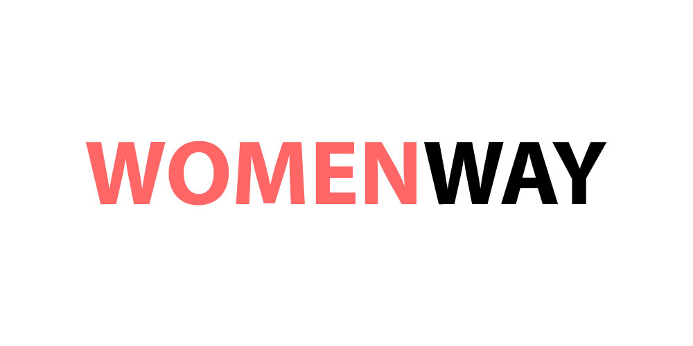- WomenWay – The network for mentoring and career for businesswomen. WomenWay connects over 10'000 women in business on a national and international level. We support you in realizing your potential.
