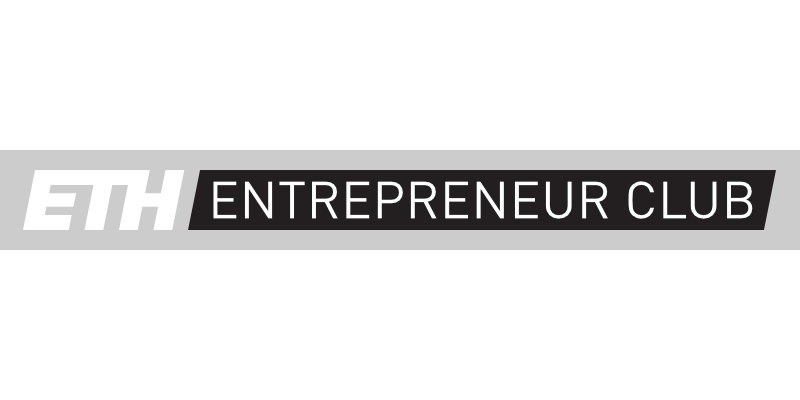 - The ETH Entrepreneur Club is a student association affiliated to the ETH Zurich. We bring entrepreneurial-minded people together and support them in the execution of their ideas.
