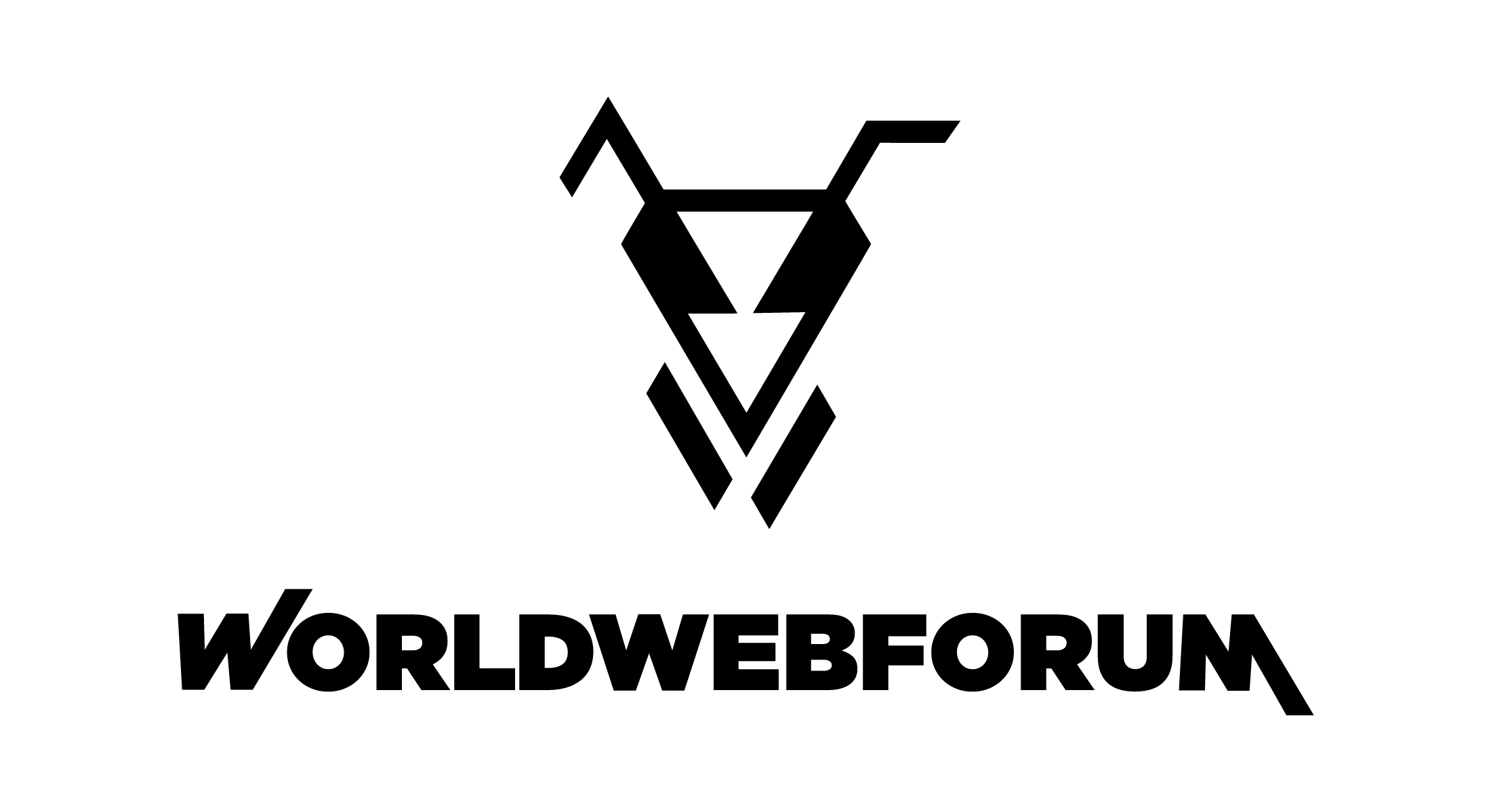 - WORLDWEBFORUM is an annual thought-leadership movement in Zurich that attracts more than 1'500 guests, of which 85 percent of whom are C-level executives. Thanks to its deep relationships with opinion leaders in hubs around the globe and top global academia, WORLDWEBFORUM brings together the most forward-thinking business minds with the aim of inspiring the courage to drive change in the world.