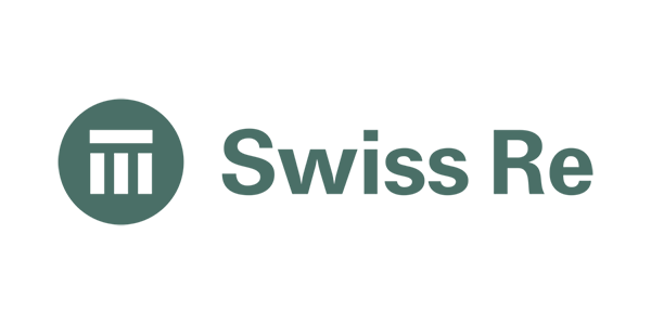 - The Swiss Re Group is one of the world's leading providers of reinsurance, insurance and other forms of insurance-based transfer, working to make the world more resilient. The aim of the Swiss Re Group is to enable society to thrive and progress, creating new opportunities and solutions for its clients.