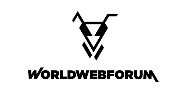 - The WORLDWEBFORUM is an annual thought-leadership movement in Zurich that attracts more than 1'500 guests, of which 85 percent of whom are C-level executives. Thanks to the deep relationship with influencers in Silicon Valley, China, Europe and top global academia, the WORLDWEBFORUM brings together the most forward-thinking business minds with the aim of inspiring the courage to drive change in Switzerland and across Europe.