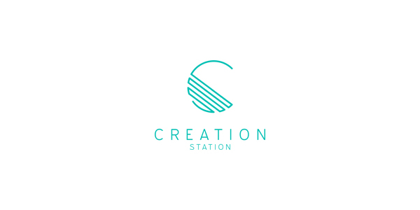 - Your creative team for self branding, web and online marketing. We help professionals, entrepreneurs and small businesses grow in the online environment through self-branding, web development & administration and online marketing strategies.