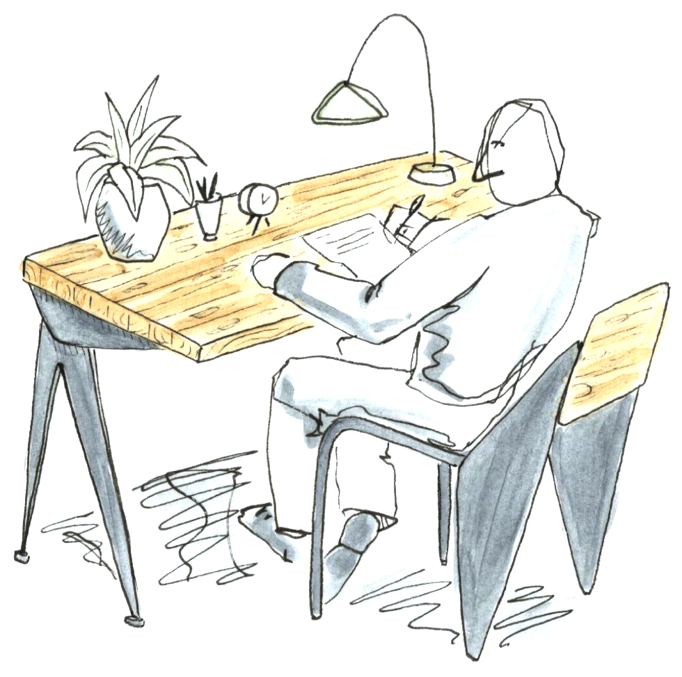 escritorio con plantas.jpg