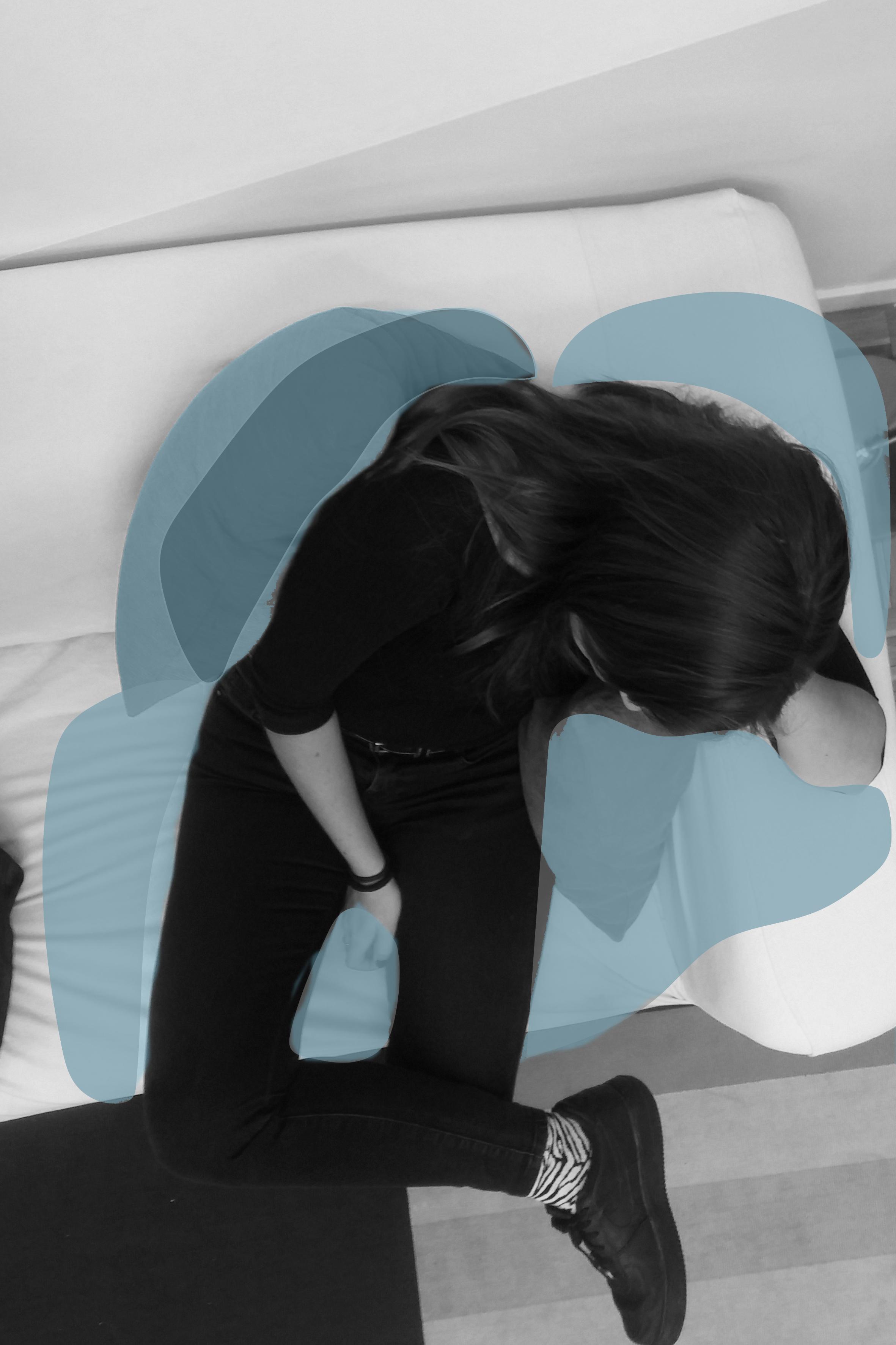 VISTA PAJARO.jpg.jpg