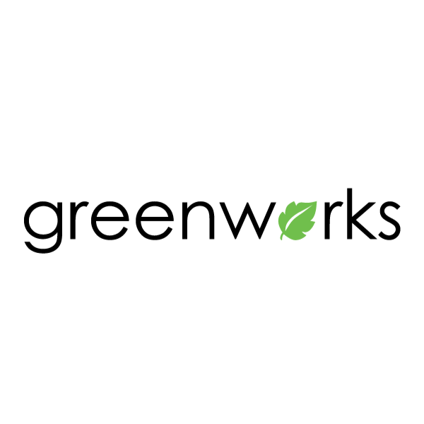greenworks.png