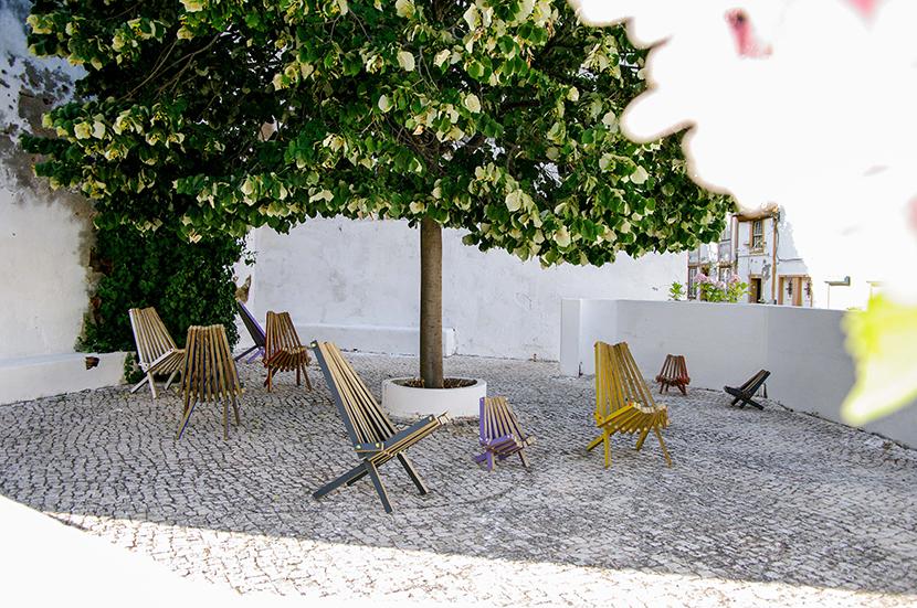 180-creative-camp-portugal-2017-javier-pena-ibanez-disup-16.jpg