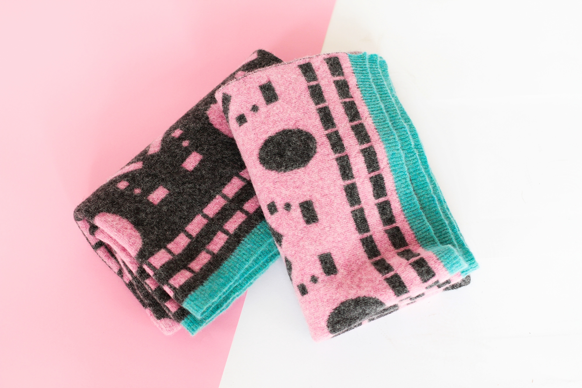 BLANKETS - SHOP HERE