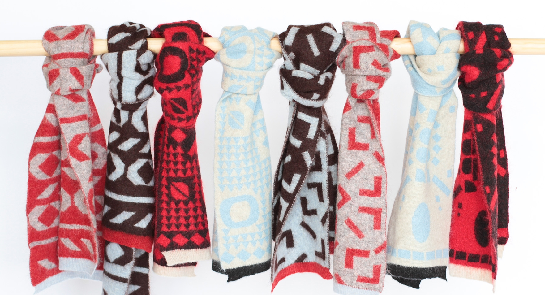 HN-Product-Scarves-01-009.jpg