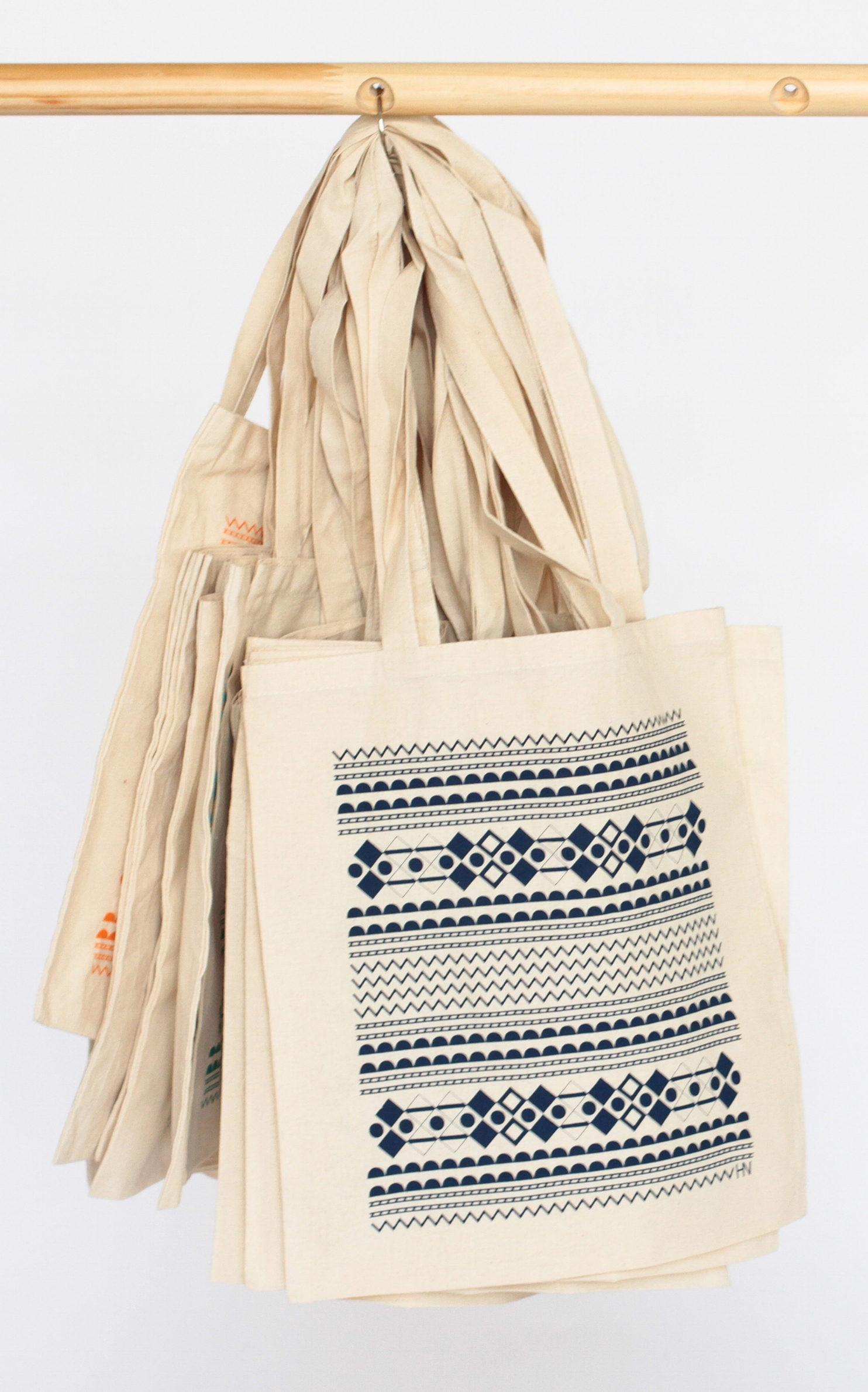 00-HN-Product-Tote-Bag-005.jpg