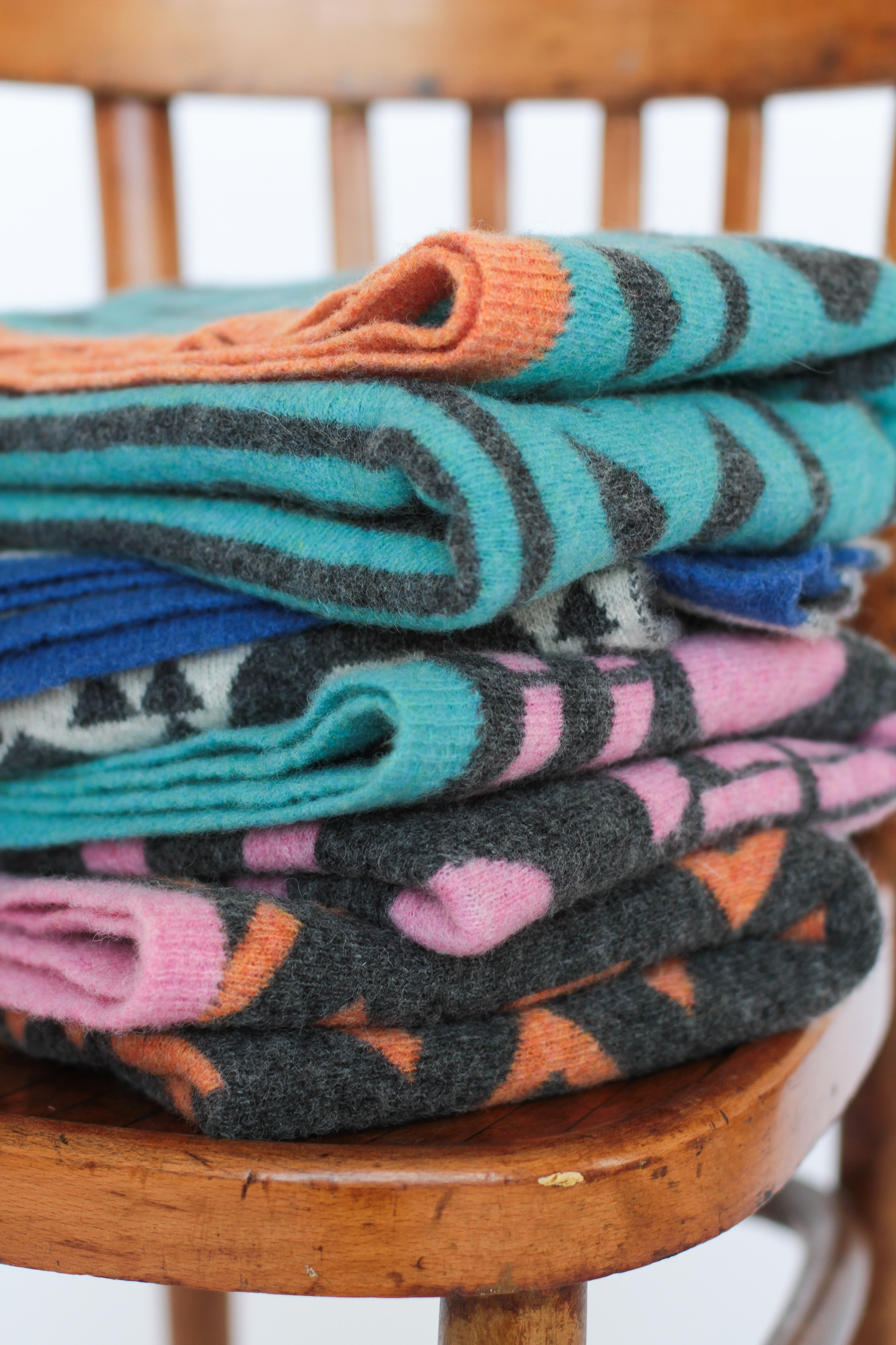 HN-Product-Blanket-023.jpg