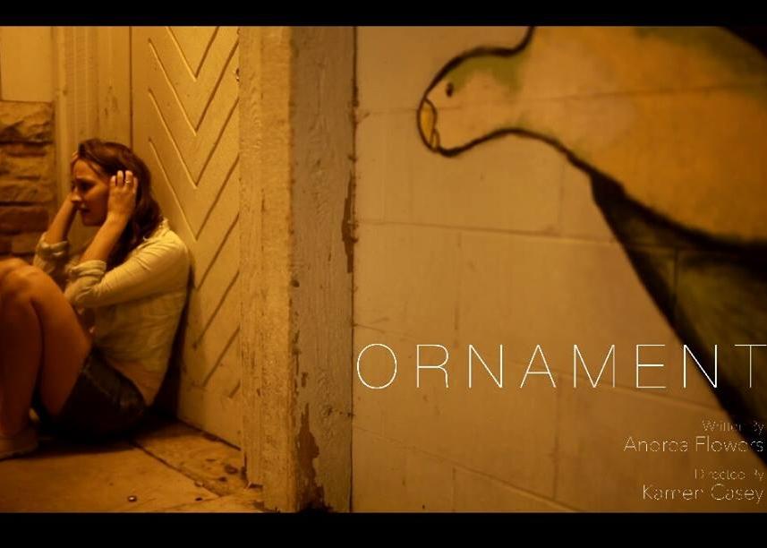 Ornament poster.jpg