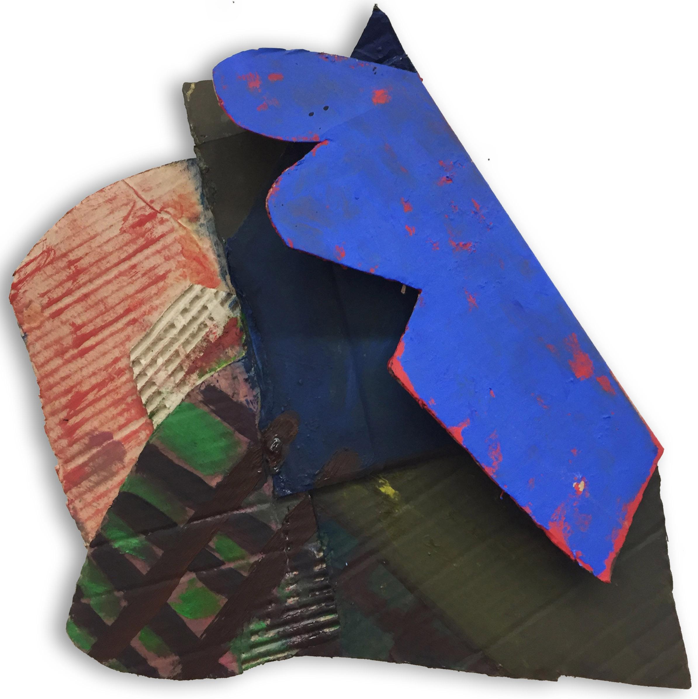 folded blue.jpg