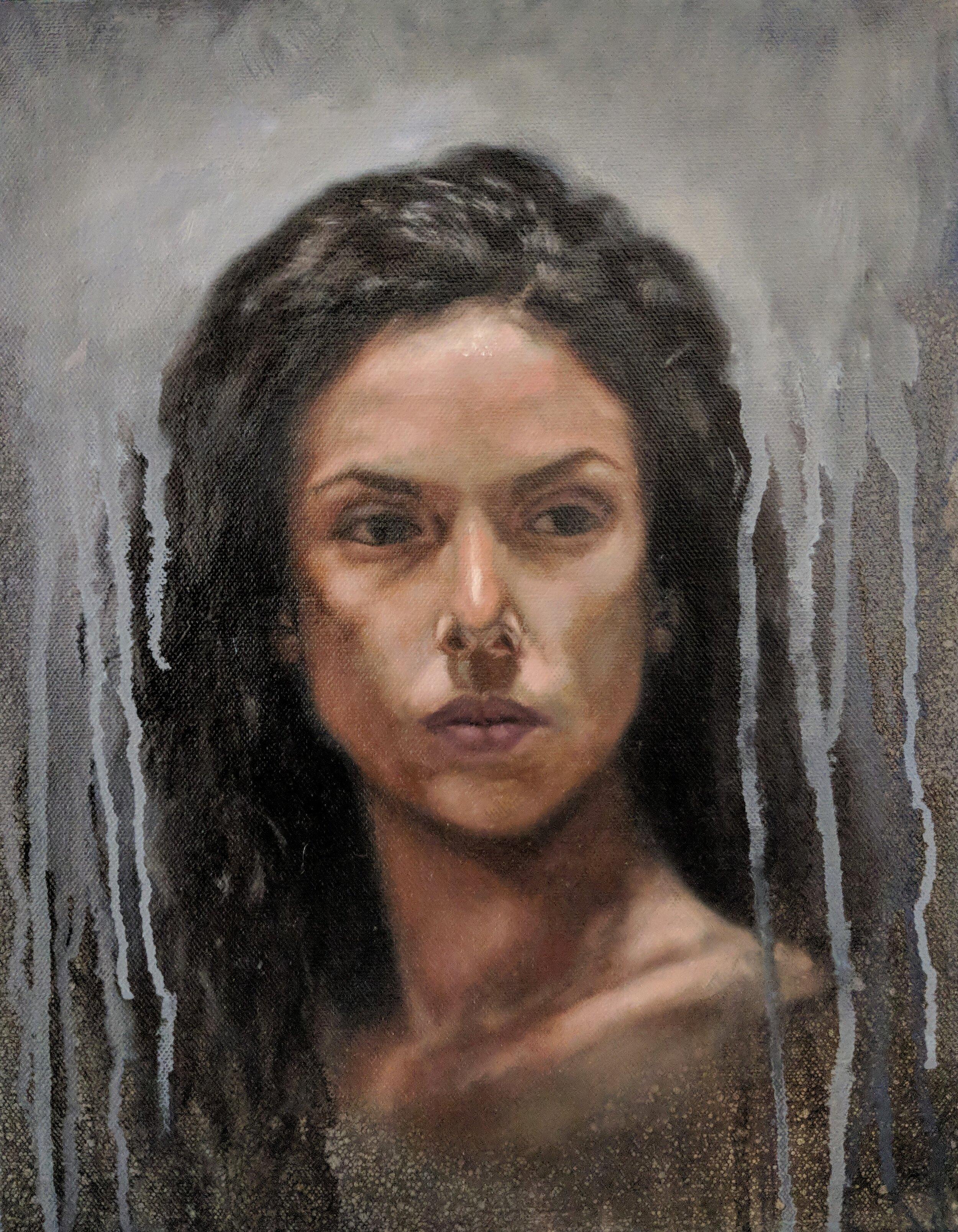 Portrait of a Woman.jpg