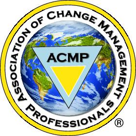 ACMP_Logo.png