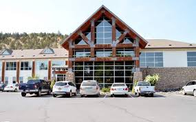 Blue Mountain Hospital - Business type: Hospital GroupFocus: Technology Change - G SuiteEngagement: Remote Change Manager, Onsite Trainer