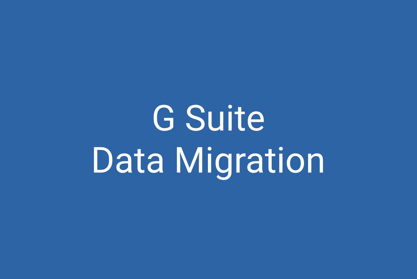 G-Suite-Data-Migration-Services.png