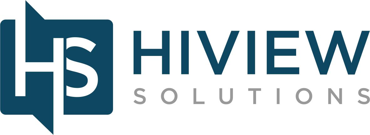 HiView Solutionss8.jpg