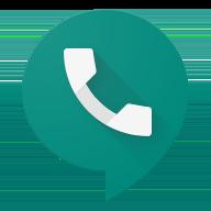 google_voice_96dp.png