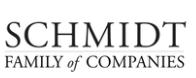 Schmidt Family of Companies.png