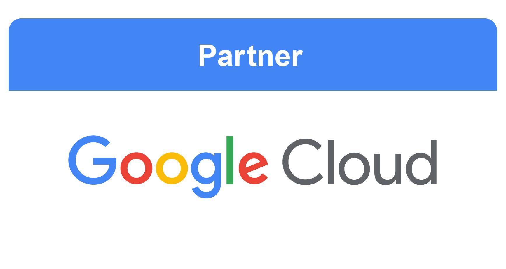HiView-Google-Cloud-Partner.png