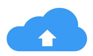 Cloud Data Migration.png