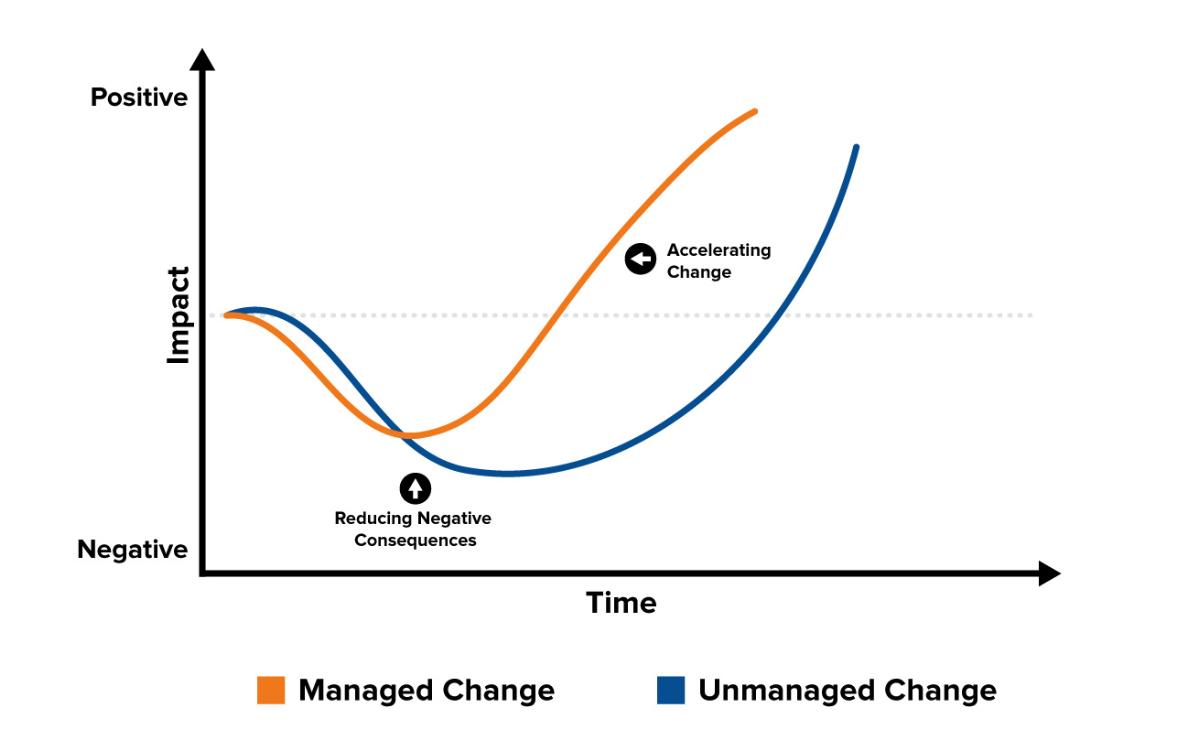 Change Management Adoption Curve.png