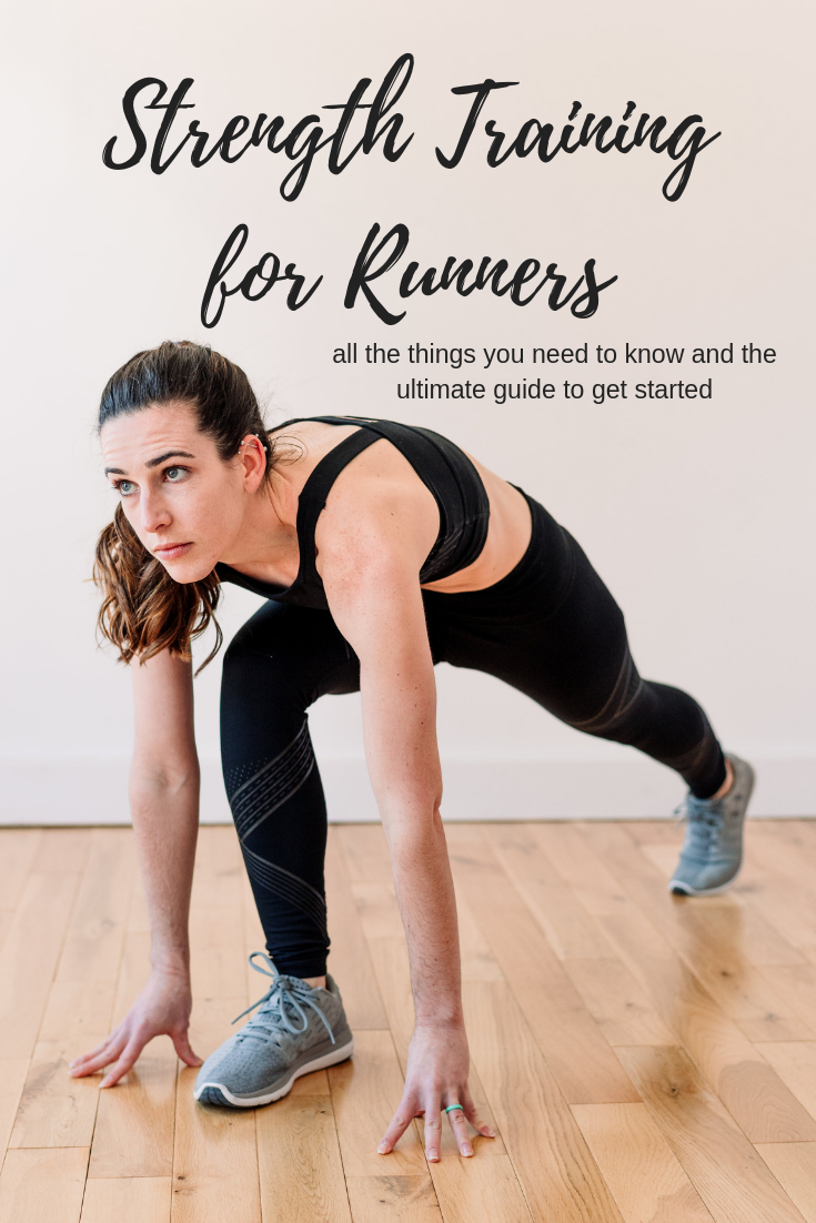 Strength Training for Runners.png