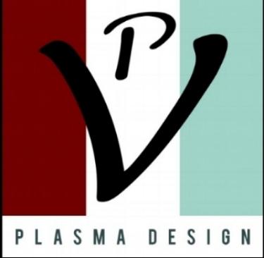 Plasma Design.jpg