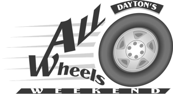 All Wheels Weekend Demo Derby - Dayton, WAJune 15, 2019Promoted by Dayton Chamber of Commerce and Coordinated by CrashMania LLCTime Trials at 5:00 pmShow Starts at 6:00 pm