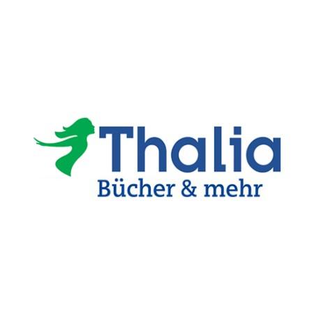 thalia logo.jpg