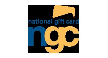 ngc logo.png