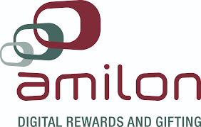 amilon logo.png